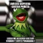 Cuba-Cubaans-Spaans-Spaans-uit-Cuba-Cuban-Spanish-Español-Cubano