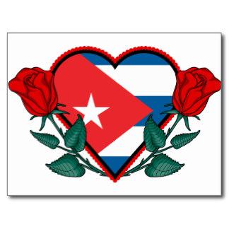 advies relatie met Cubaan, Cubaanse vriend; Cubaanse vriendin; Cubaanse partner; Cubaans Spaans
