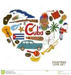 advies relatie met Cubaan; Cubaanse vriend; Cubaanse vriendin; Cubaanse partner; Cubaans Spaans