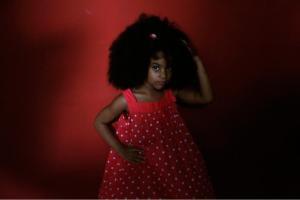 Afro haar in Cuba, bruine mensen in Cuba, mulatas in Cuba, racisctische vooroordelen in Cuba.