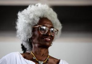 afro haar in Cuba, Cuba en Cubanen, mulatas cubanas; Cuba racistische vooroordelen.