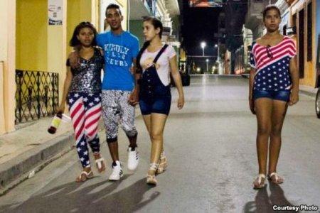 banderas-americanas-03