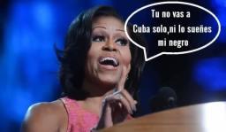 cubaans-spaans-Cuban-spanish