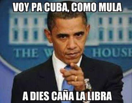 Obama-de-mula